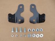 OME montážny kit FK27 pre zosilnenie ramien Toyota J100